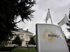 Twee bewoners van Aveleijn in Oldenzaal overleden aan corona