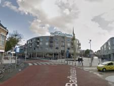 Stijging woonlasten Vlissingen nog ongewis in begroting vol plannen