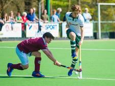 Karakteristieken sport regio Zwolle