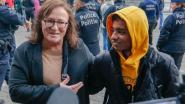 Parket tekent beroep aan tegen vrijspraak vrijwilligers die migranten onderdak verleenden