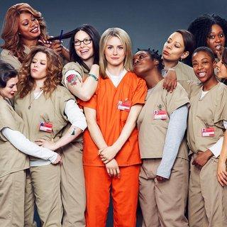 Internationale topfictie en het leven zoals het is in de gevangenis: dit zijn de tv-tips voor vanavond