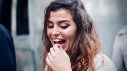 Een goede gezondheid begint bij een gezonde mond