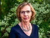 Opgestapte wethouder Kraaijestein wil dat Atzema vertrekt, VVD blijft vierkant achter haar staan