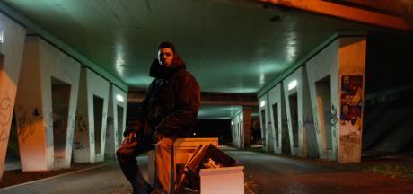 Brits-Canadese Nederlander McGyver rapt in twee talen