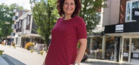 Winkelen in Hengelo met een glimlach