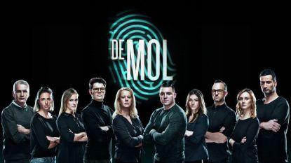 'De Mol' pakt alweer uit met verrassing: gevreesde rode duim krijgt plots andere betekenis