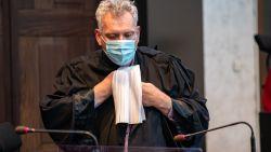 Tegenstanders mispakken zich aan zijn 'Baloe De Beer'-gehalte: Kris Vincke, de topadvocaat die mensen maakt van zijn cliënten