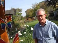Zonnebloem regio Kempenland realiseerde vakantie dankzij sponsoren