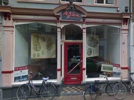 Binnenstadswinkel in Wageningen verhuist naar Stolk