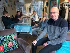 Plan van groep Utrechters voor duizend banen maakt voorlopig geen kans