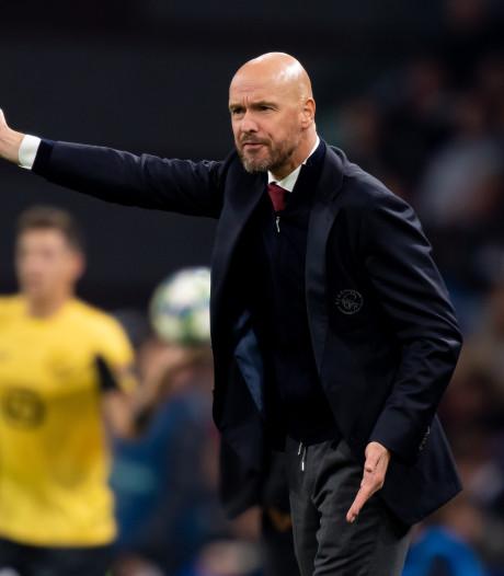 Ajax gaat aanvallen tegen PSV: 'Dat deden we ook tegen Juve, Real en Lille'
