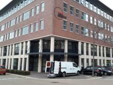 Korte route van mbo naar hbo van Avans Hogeschool in Den Bosch loopt als een tierelier