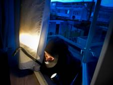 Mannen uit Harderwijk de cel in na strooptocht door Apeldoorn