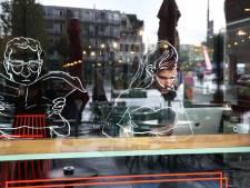 Lachend naar huis: om dit Rotterdamse stripfestijn kan je niet meer heen