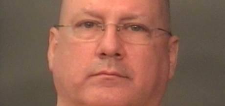 Amerikaanse moordenaar krijgt bijna vier ton van de staat na lange opsluiting in isoleercel