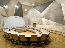 CDA wil respect terug in Hellendoornse raadzaal