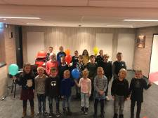 Van 5 tot 93: jong en oud zingt samen in Rijssen