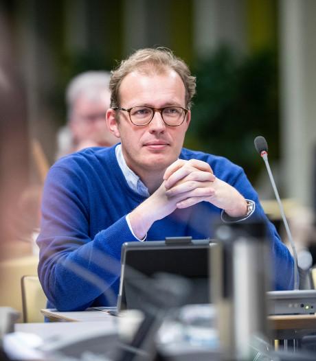 Ziekenhuissoap houdt Achterhoek in zijn greep: Waar is Mark Boumans?