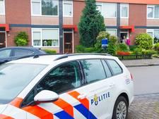 Opdringerige man sluipt met smoes woningen Apeldoornse bejaarden in