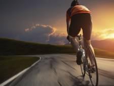 Fietsblog: Jouw eigen tempo