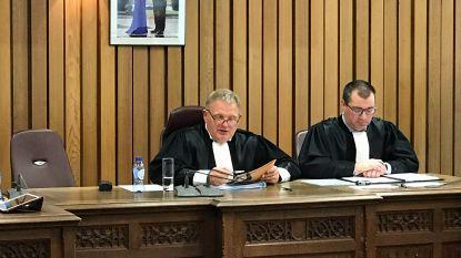 Rechter erg mild voor jongeman die maanden na feiten na ongeval in coma belandde
