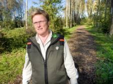 Gemeentebestuur Houten gaat akkoord met theehuis in bos Nieuw Wulven