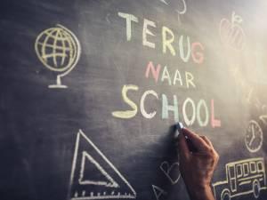 Le seul inspecteur de langues dans l'enseignement fondamental francophone ne maîtrise pas le néerlandais