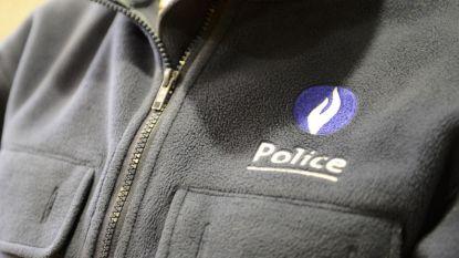 Jonge vrouw (21) veinst ontvoering in Waver