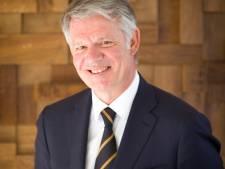Topman Event Hotels: 'Vraag niet om toestemming maar om vergeving'