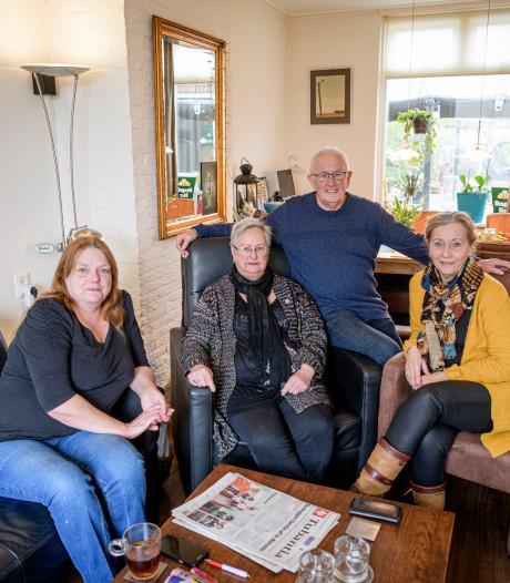 Worden 107 authentieke woningen in Hengelo gesloopt? 'Het is méér dan een dak boven je hoofd'
