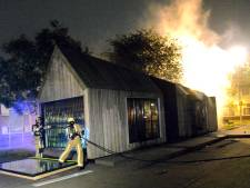 Tientallen arrestaties na onrust in Haagse Schilderswijk, ook rellen in Utrecht