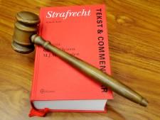 15 maanden cel voor poging tot overval op Scapino Tilburg