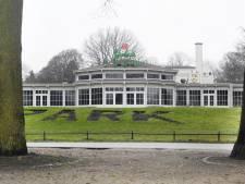 Jaargetijden in Enschede stopt, maakt plaats voor Loetje