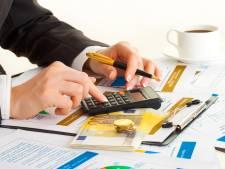 Hoe gaat Son plannen voor dorpshuis, Breugel Bruist en gemeentehuis betalen?