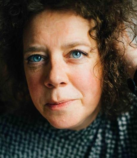 Oud-Losserse Judith Vreriks: 'Ik doe dit omdat ik er gelukkig van word'