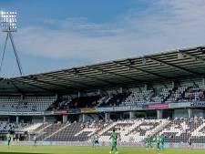 Hoe meer Heracles-fans uit een huishouden, hoe voller het stadion