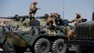 Russisch leger trekt helft helikopters en vliegtuigen terug uit Syrië