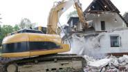 Sloop- en heropbouwpremie: Vlaamse overheid versoepelt de voorwaarden
