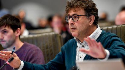 """Vlaamse regering wil geen subsidies voor organisaties die """"segregatie in de hand werken"""""""