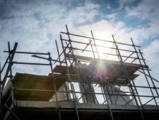 Inwoners Luttenberg kiezen: extra woningen aan Luttenbergerweg