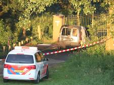 Advocaten: Rechtszaak moord Yvon Pfaff moet over
