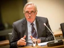 Teleurstelling en verbazing na 'PvdA-bom' onder coalitieformatie met Forum voor Democratie