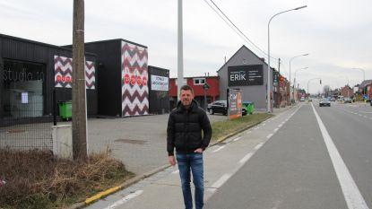 Van Eyck Sports opent 'E-bike'-store
