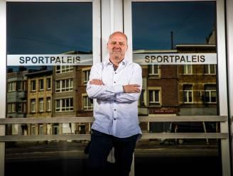 """Ook zalen Sportpaleis Group moeten agenda vrijmaken tot eind augustus: """"Dit zal sowieso verstrekkende gevolgen hebben"""""""