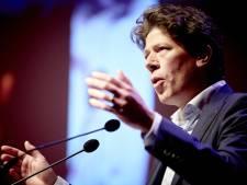 Paul Tang (PvdA) weer kandidaat-lijsttrekker