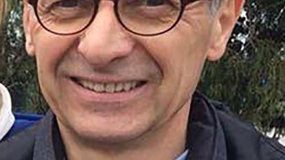 """Eén jaar na dood Vlaamse topmanager in Moskou kent familie nog altijd oorzaak niet: """"Zelfmoord? Onmogelijk"""""""