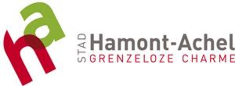 Ieder gezin dat bij aanvang van 2019 gedomicilieerd was in Hamont-Achel ontvangt in de loop van het jaar een aanslagbiljet voor de inzameling en verwerking van afval.