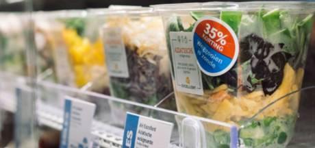 Miljoenen van overheden en grote bedrijven als Unilever en McDonalds voor Veghels voedselverspillingscentrum