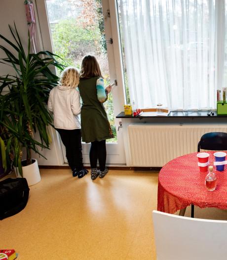 In het particuliere onderwijs gaat alles anders: 'Sommige ouders verhuizen zelfs voor onze school'