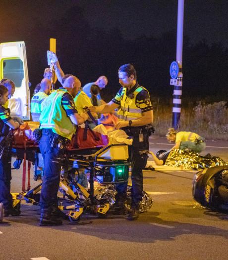 Steeds meer doden op kruispunten: vooral fietsers zijn de klos